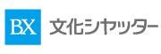 banner_bunka_1
